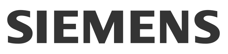 Logo: fonderie-ariotti.gif, 4,2kB
