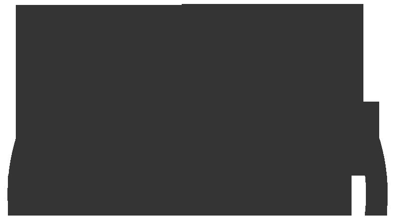 Logo: man.gif, 3,1kB