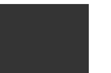 Logo: silbitz-gruppe.gif, 2,8kB